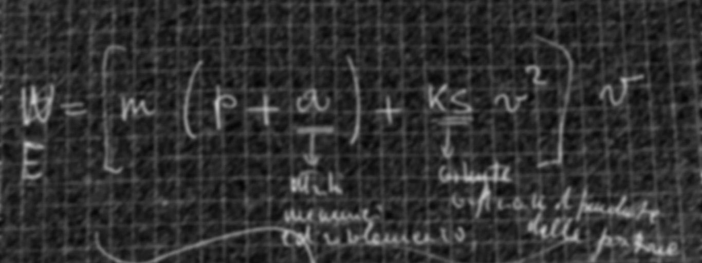 La formula di Ambrosini