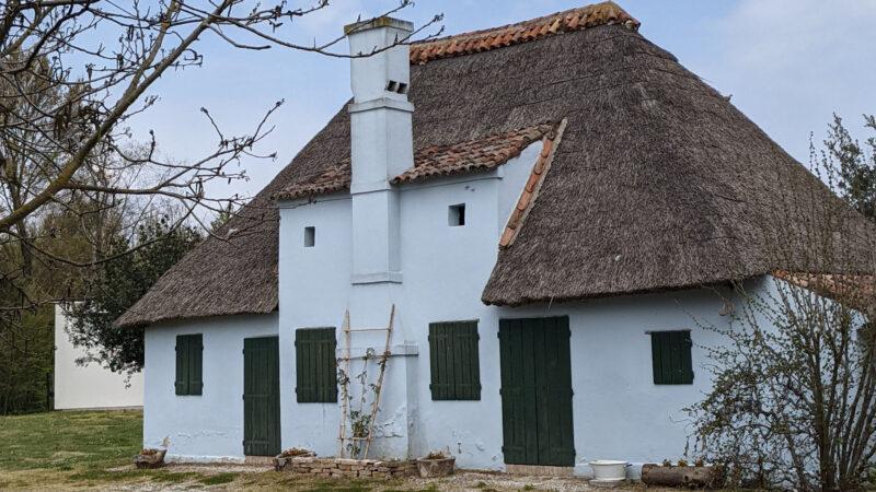Itinerari dell'Antico Dogado